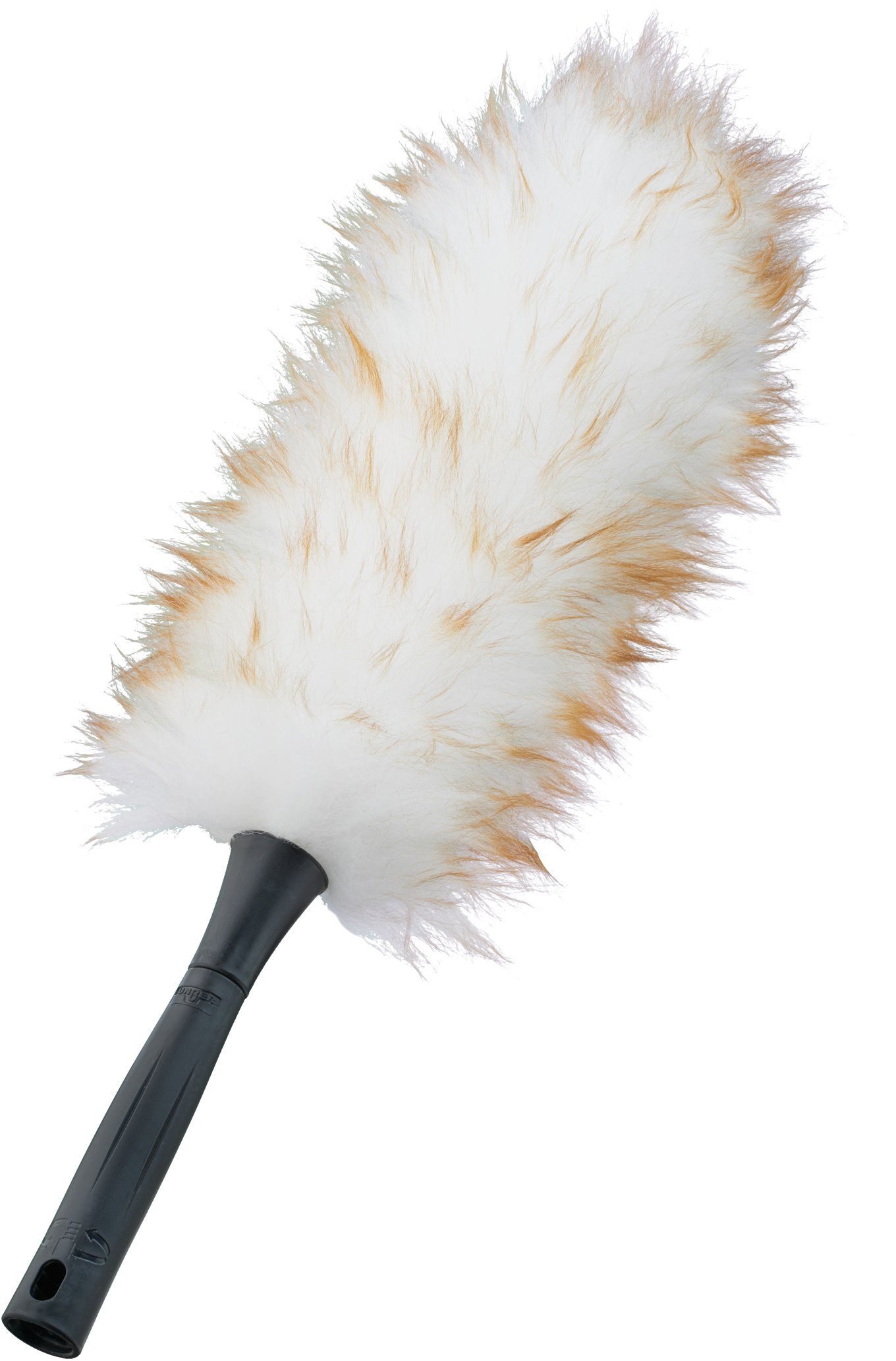 Unger Lambs Wool Duster