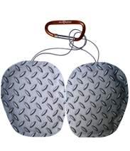 Shoe Defenders Moisture Absorbing Shoe Deodorizer-Made in Colorado