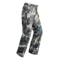 SITKA Gear Gradient Pant