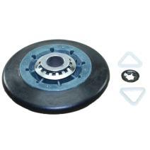 Supplying Demand W10314173 Dryer Drum Roller Fits W10314171, 8536973, 8536974