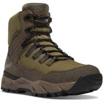 "Danner Men's Vital Trail 5"" Waterproof Hiking Boot"