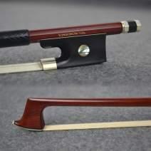 VingoBow 4/4 Master Genuine Pernambuco Violin Bow Art No.920V