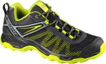 Salomon Men's X Ultra Mehari Hiking Shoes