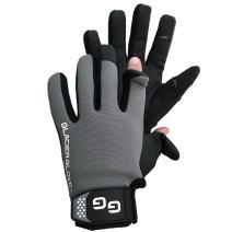 Glacier Glove Slit Finger Fishing Glove