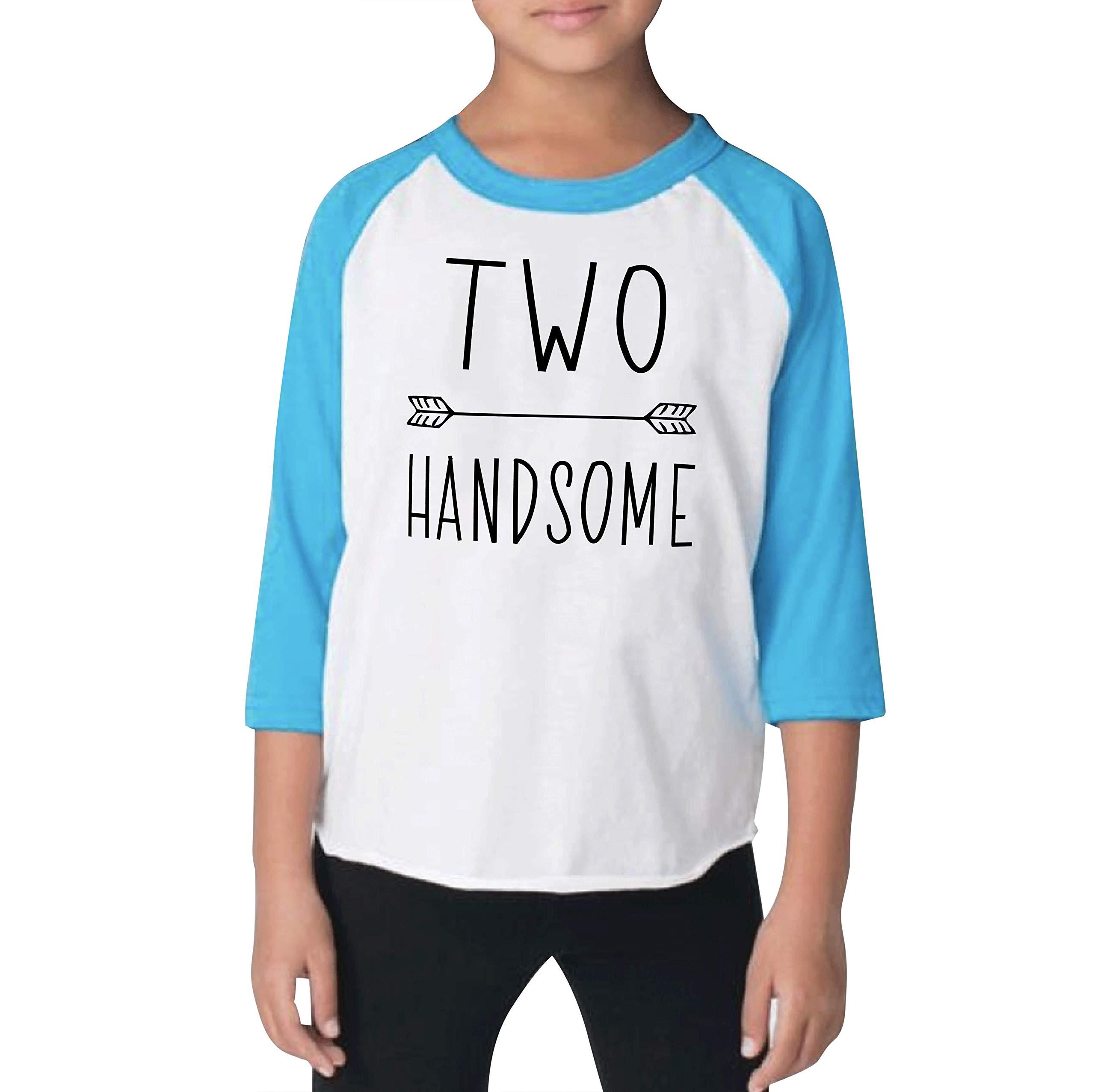 Second Birthday Boy Shirt Two Cool Birthday Shirt 2nd Birthday Boy Shirt 2nd Birthday Shirt Boys Birthday top Birthday shirt