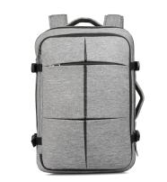 Cai Travel Laptop Luggage Backpack XL Capacity TSA Approved Carry-On