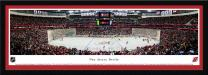 New Jersey Devils - Center Ice - Blakeway Panoramas  NHL Posters