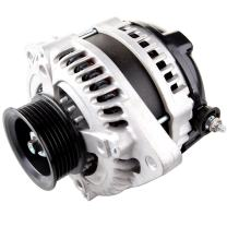 Alternators ECCPP High Output Generators Heavy Duty High Performance fit for Honda Accord 2008 2009 2010 2011 2012 Accord Crosstour 2010 3.5L AND0483 11392