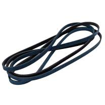 Supplying Demand W10198086 Clothes Dryer Belt Fits AP6016842 PS11750135
