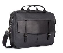 Timbuk2 Hudson Laptop Briefcase