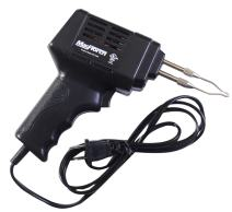 Mag-Torch MT 6100 Corded Solder Gun