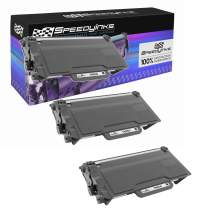 Speedy Inks Compatible Toner Cartridge Replacement for Brother TN850 High-Yield (Black, 3-Pack)