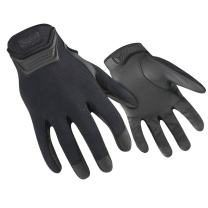 Ringers Gloves 507-08 LE Duty Gloves, Small