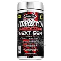Weight Loss Pills for Women & Men   Hydroxycut Hardcore Next Gen   Weight Loss Supplement Pills   Energy Pills   Metabolism Booster for Weight Loss   Weightloss & Energy Supplements   100 Pills