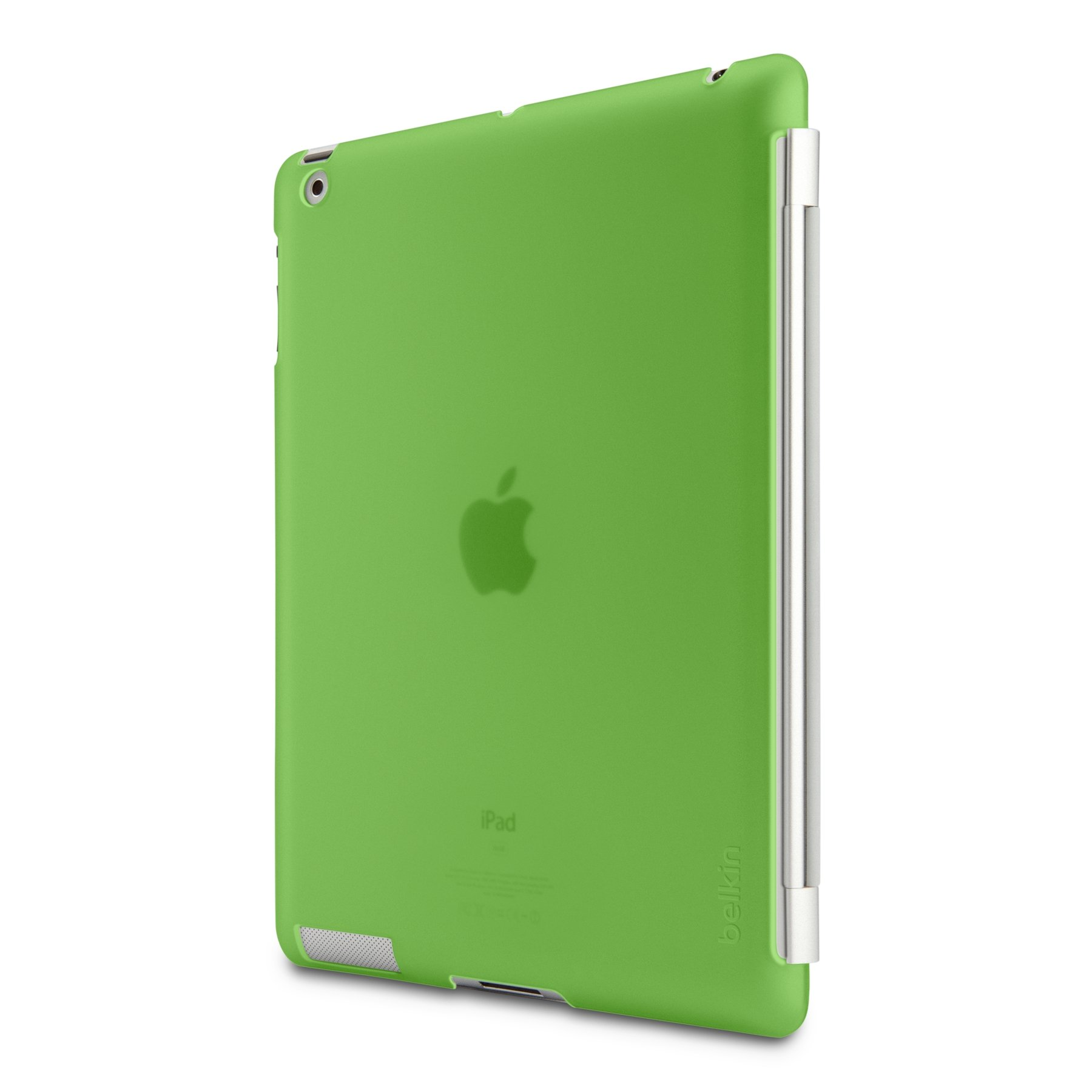 Belkin Snap Shield Case for the Apple iPad 3rd and 4th Generation (Green)