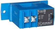 NK Technologies AT1-010-000-SP AC Current Transducer, Split-core, 0-10VDC Output Range, 0-10, 0-20, & 0-50A Input Range, Self powered Power Supply