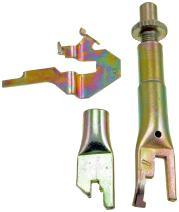 Dorman HW2645 Brake Self Adjuster Repair Kit