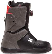 DC Scout BOA Snowboard Boots Mens