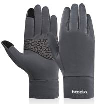 VANWALK Lightweight Warm Driving Gloves Touch Screen Gloves Cycling Gloves for Women Men