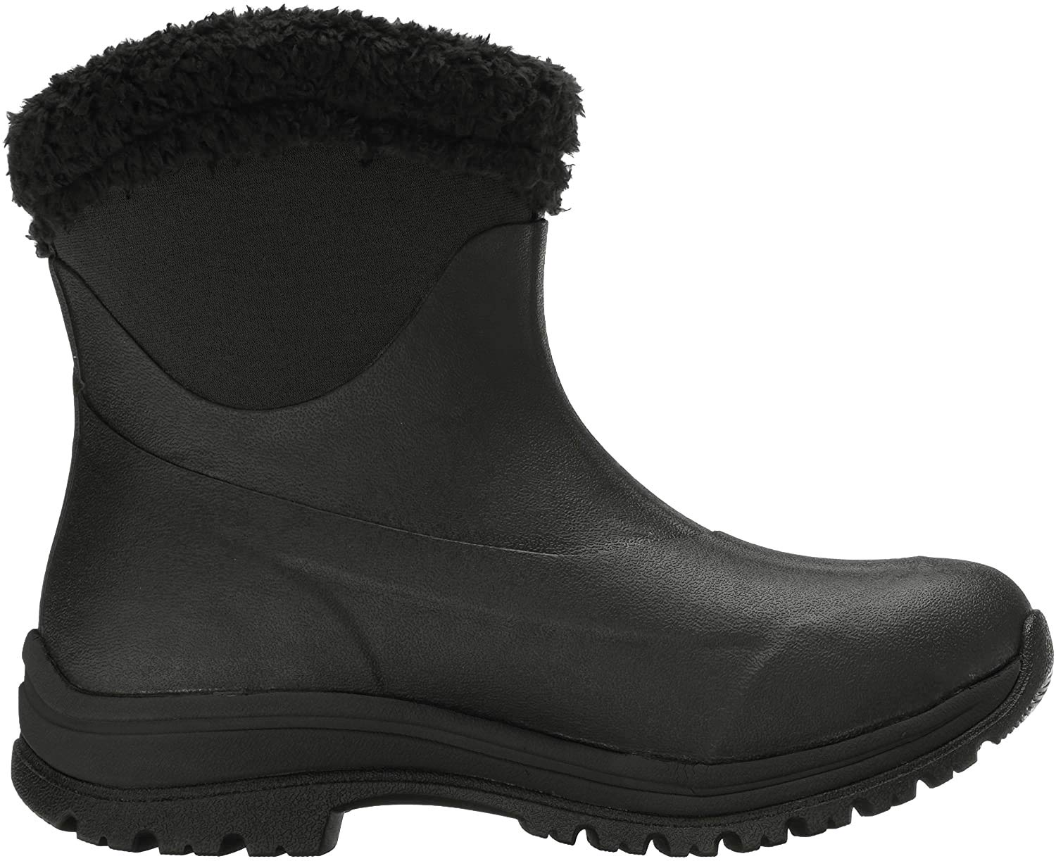 Muck Boot Arctic Après Casual Slip-On Rubber Women's Winter Boot