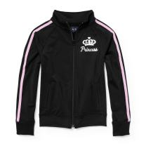 The Children's Place Big Girls' 3260 Track Jacket