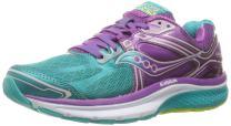 Saucony Women's Omni 15 Running Shoe