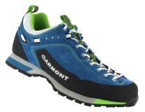 Garmont Dragontail LT Mens Hiking Shoes