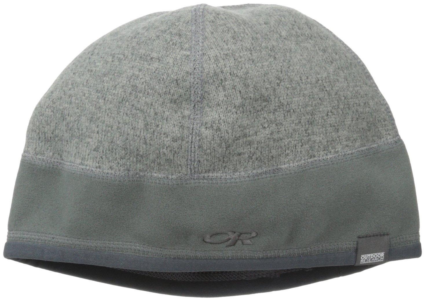 Outdoor Research Men's Endeavor Hat