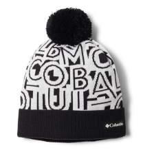 Columbia Mens Polar Powder Beanie