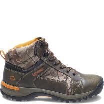 WOLVERINE Men's Sightline 5 Inch Boot-M