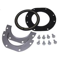 Yukon (YP WK-001) Small Wiper Kit with 8 Retaining Bolt for Dana Differential
