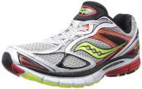 Saucony Men's Guide 7 Running Shoe