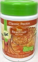 Ball RealFruitTM Classic Pectin Flex Batch, 5.4 Ounce (Pack of 1)