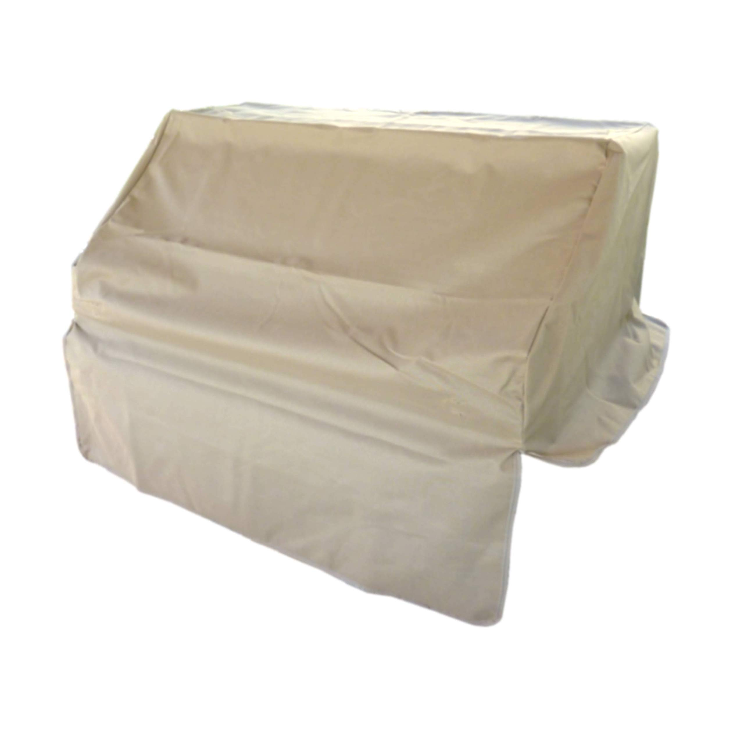 """Formosa Covers BBQ Built-in Grill Cover up to 36"""""""