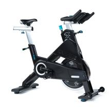 Spinner Rally Commercial Indoor Exercise Bike With Belt Drive