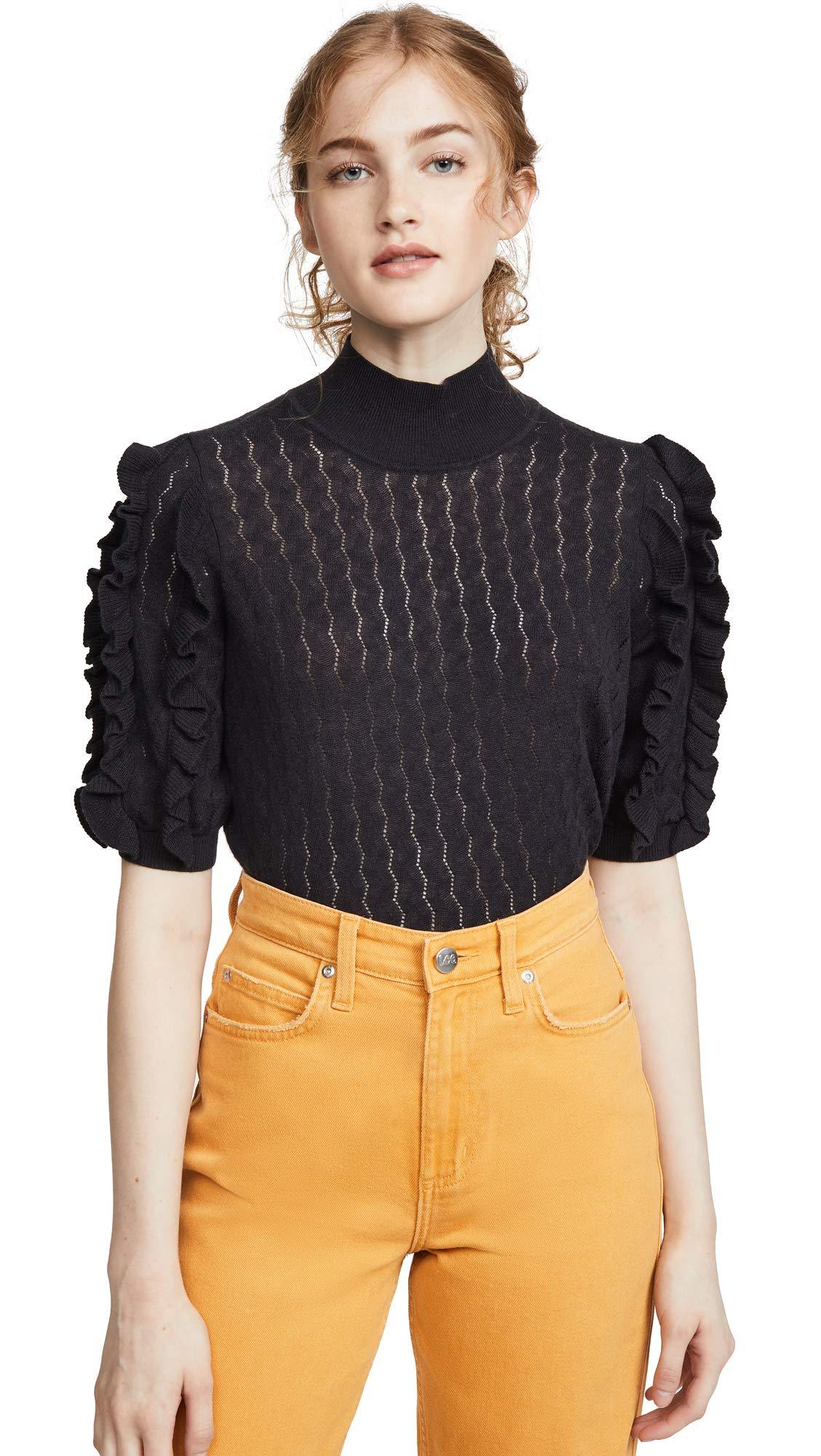Joie Women's Halton Sweater