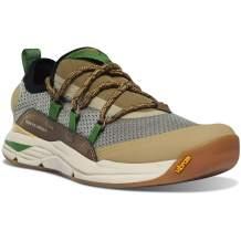 "Danner Women's Rivercomber 3"" Hiking Shoe"