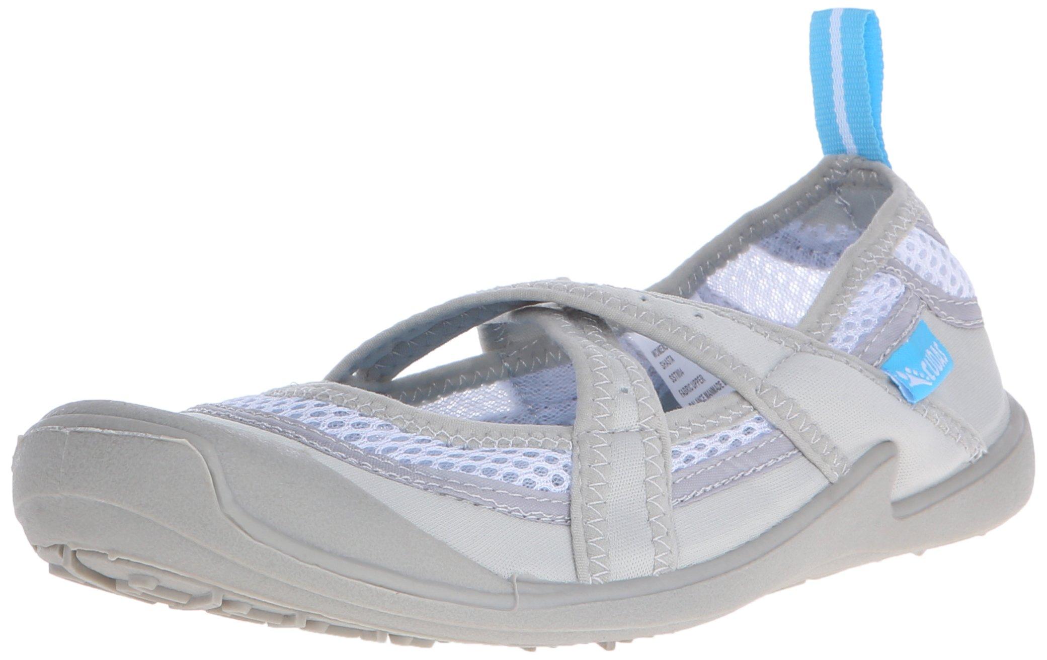 Cudas Women's Shasta Water Shoe