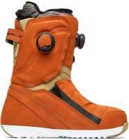DC Mora BOA Snowboard Boots Womens