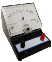GSC International 4-130921-MV Analog Galvanometer, -35mV to 35mV
