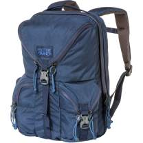 MYSTERY RANCH Rip Ruck Backpack - Military Inspired Tactical Pack, Admiral