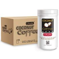 Coconut Coffee 19.05oz (6-Pack)