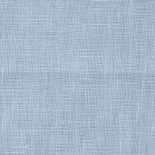 Noveltex Fabrics 0408438 European 100% Washed Linen Fabric, Ocean