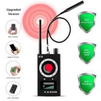 Hidden Camera detectors | Camera Detector | rf Detector | Bug Detector | Listening Device Detector| Radio Frequency Detector | Camera Finder | Hidden Camera Detector| Camera Detector Finder