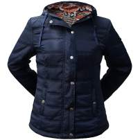 Women's Windbreaker Jacket Waterproof Lightweight Outdoor Hooded Trench Coats Parka Hoodie Jackets with Drawstring
