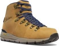 "Danner Women's Mountain 600 4.5"" Waterproof Hiking Boot"
