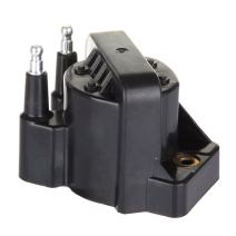 ECCPP Ignition Coil High Performance Coil Packs for Saturn SC SC1 SC2 SL SL1 SL2 SW1 SW2 Compatible with DR-46 7B4 CDR46