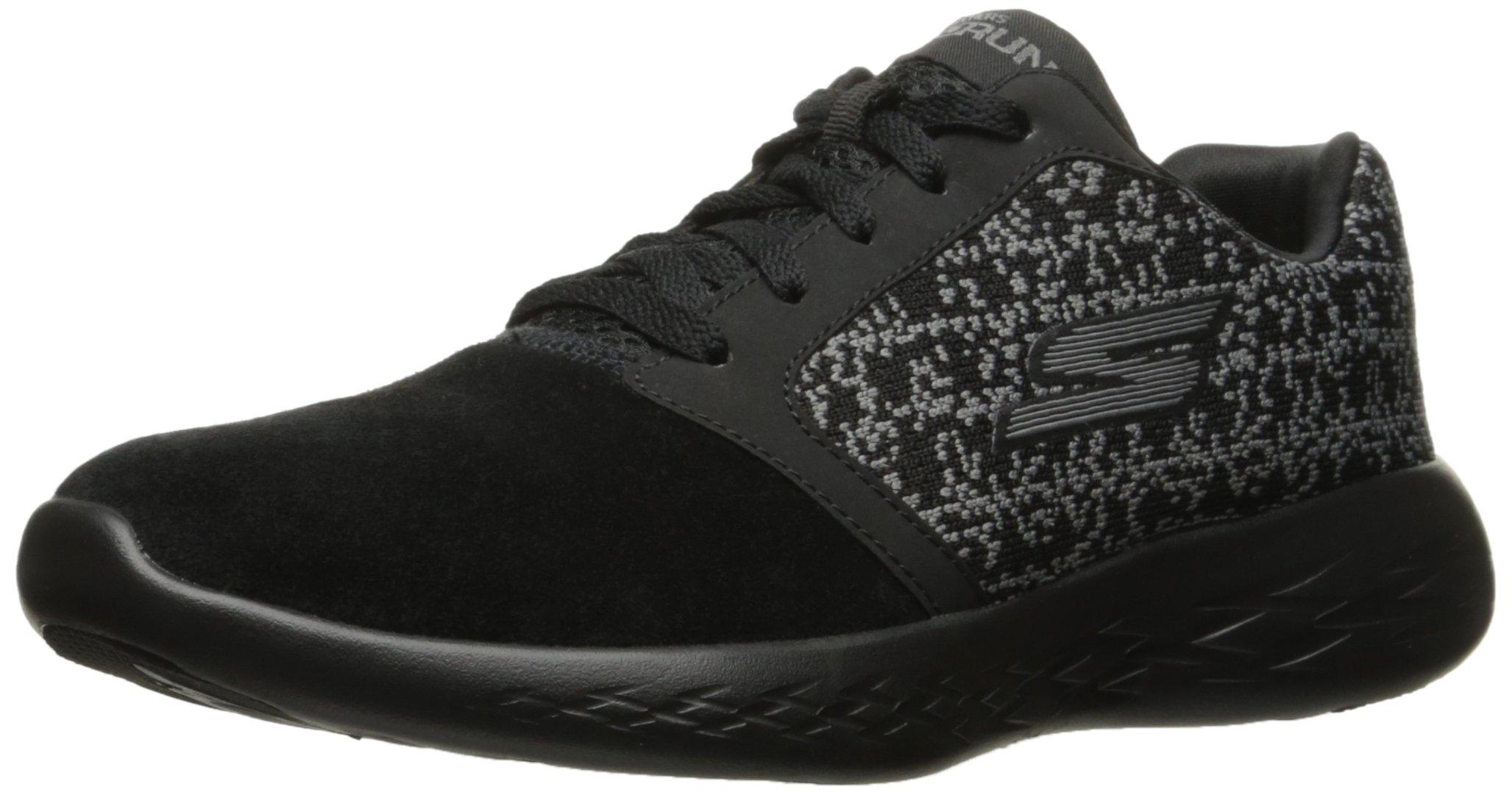 Skechers Performance Women's Go Run 600 - 15060 Running Shoe