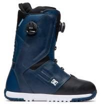 DC Control BOA Snowboard Boots Mens