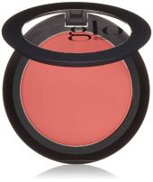 Glo Skin Beauty Cream Blush, Fig